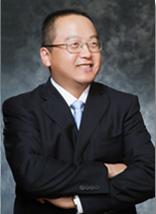 申银万国证券  董事长   丁国荣