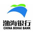 渤海银行大连分行