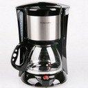 伊莱克斯12杯滴漏式咖啡机EGCM150