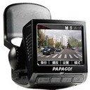 PAPAGO 行车记录仪Gosafe 600