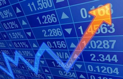 如何看懂中国股市 牛脾气