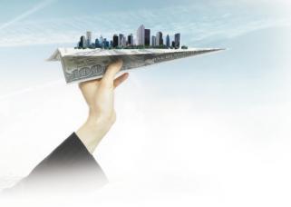 大连楼市下半年要变调?